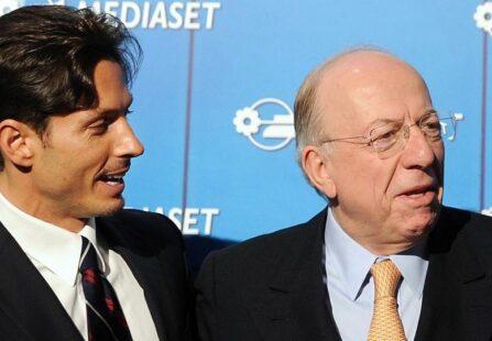 Mediaset si trasferisce in Olanda: raggiunto l'accordo