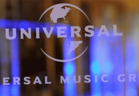 PSTH e Universal: raggiunto accordo preliminare ma salta l'acquisizione