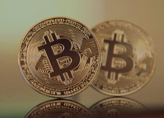 Il bitcoin è da oggi moneta legale in El Salvador: vediamo gli effetti