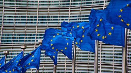 PNRR italiano, arriva l'approvazione della Commissione Europea