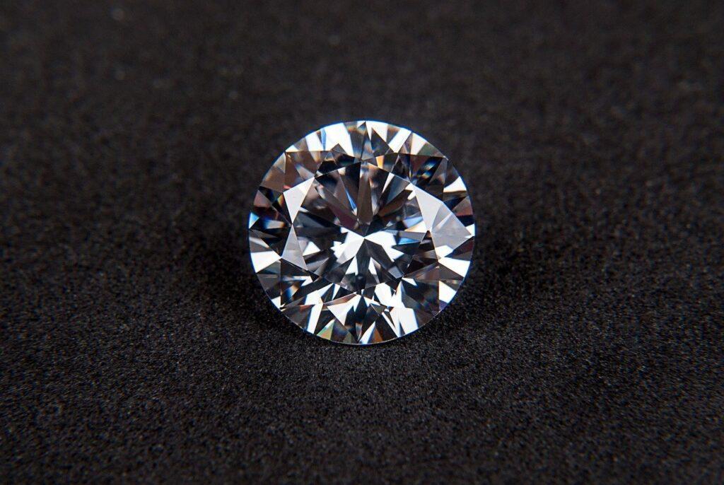 diamanti più costosi al mondo