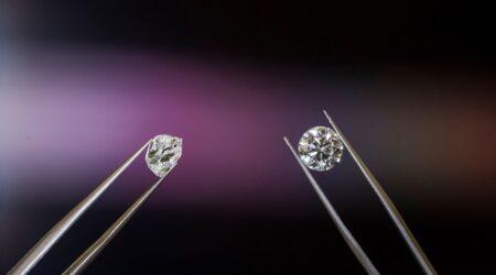 Diamanti più costosi al mondo: quali sono e perché valgono tanto