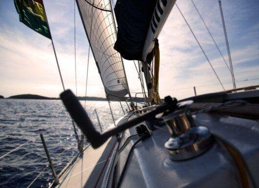 Yacht più costoso al mondo: tutte le curiosità sull'History Supreme