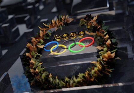 Olimpiadi di Tokyo 2020: i Giochi più costosi di sempre