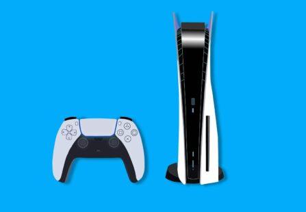 Playstation 5: un altro record per la console di Sony