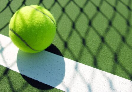 CVC sempre più sportiva: tennis nel mirino