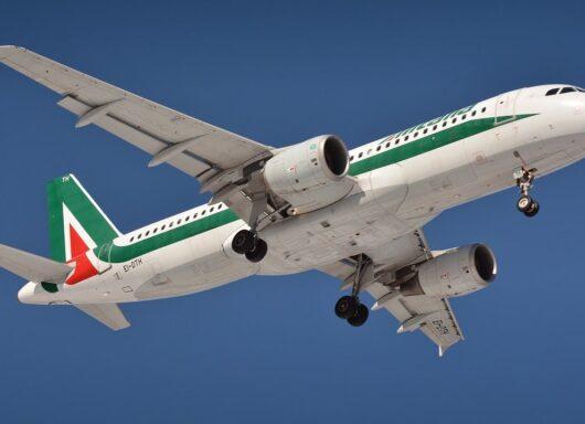 Nasce Ita: sarà migliore di Alitalia?