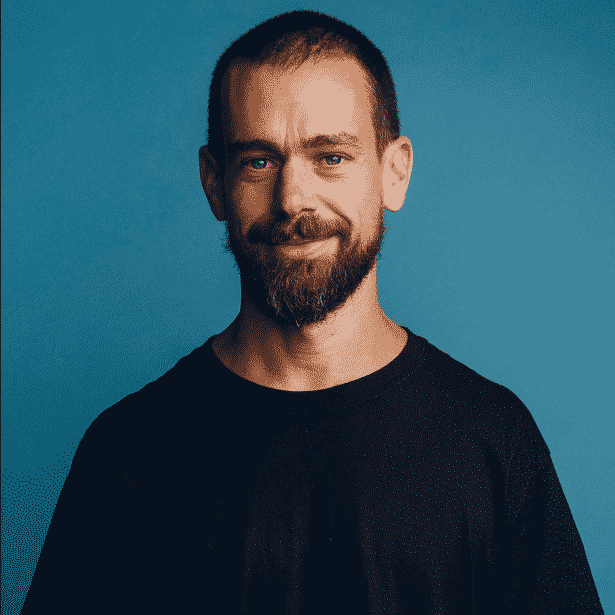 Square buyout AfterPay