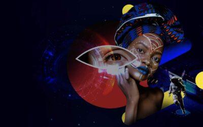 """""""Next Generation Africa"""": al via la 4a edizione di Startup Africa Roadtrip"""