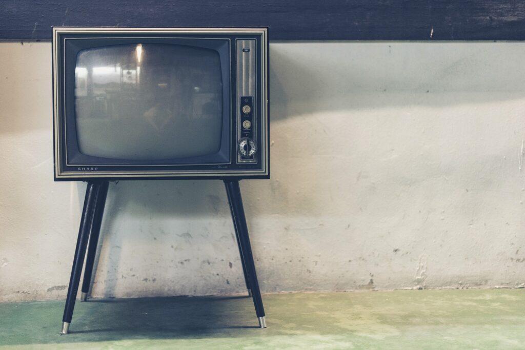 bonus tv 100 euro