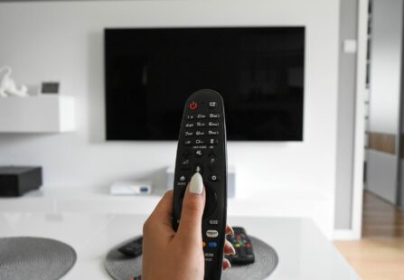 Bonus TV 2021 da 100 euro: come richiederlo